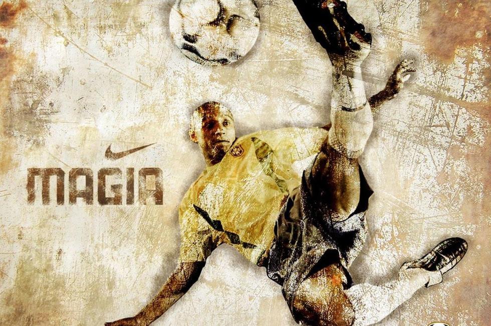 travesto-wallpaper-football-1281979468.j