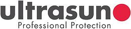 Ultrasun logo CMYK.jpg