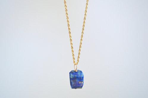 Blu Gold