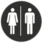 icon - WC.png