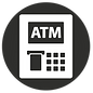 icon - ATM.png