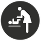 icon - bebek bakim.png