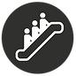 icon - escalator.png