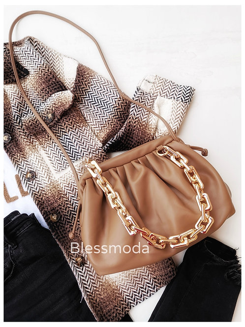 Bag Luxe