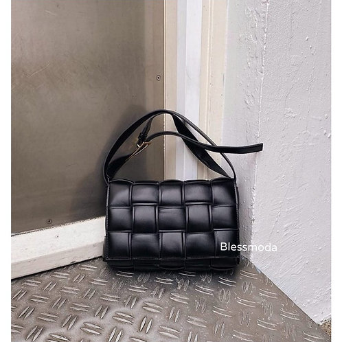 Bag Eloise