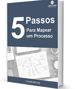 Capa_5_passos.png
