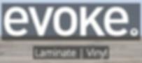 evoke.png