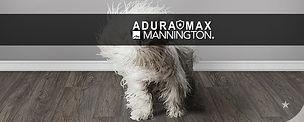 mannington-adura-max-waterproof-wood-pla