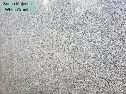 Sensa%20Majestic%20White%20Granite_edite