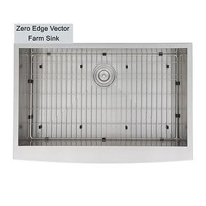 Zero%20Edge%20Vector%20Farm%20Sink_edite
