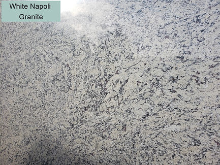White%20Napoli%20Granite_edited.jpg