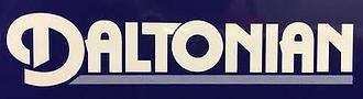 Daltonian.png