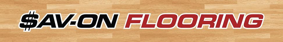 SAVON-Flooring-Logo-BGWood.jpg