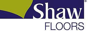 ShawFloors_logo_276.jpeg.jpg