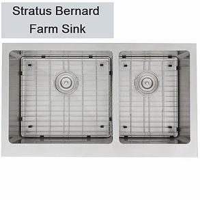 Stratus%20Bernard%20Farm%20Sink_edited.j