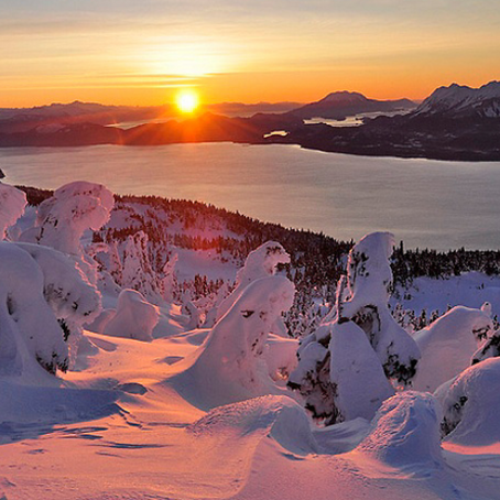 Part 2- Word for Alaska,