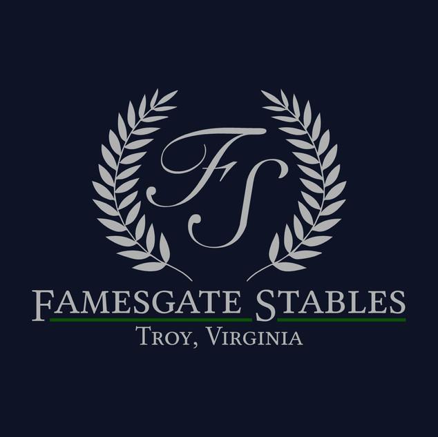 Famesgate Stables
