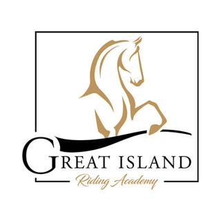 Great Island Riding Academy