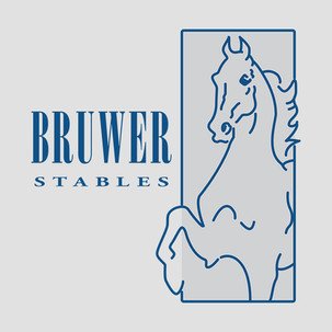Bruwer Stables