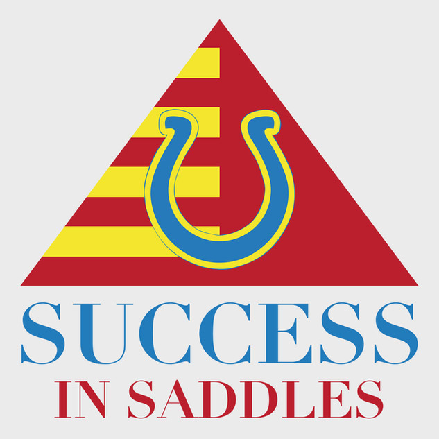Success in saddles