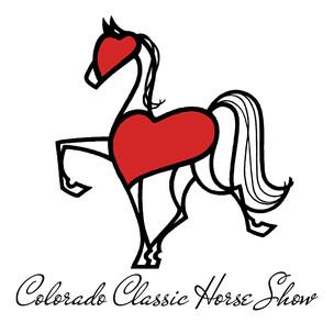 colorado classic horse show