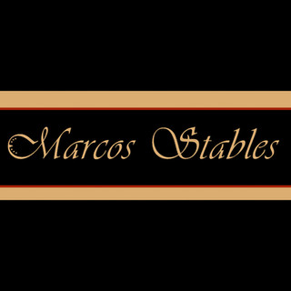 Marcos Stables