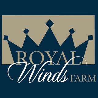 Royal Winds Farm