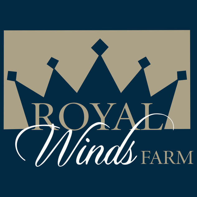 Royal Winds Farm