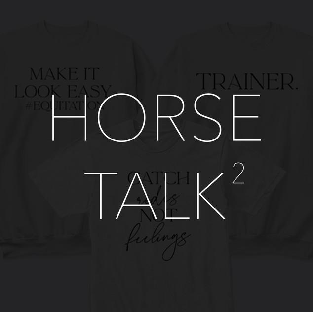 horsetalk2