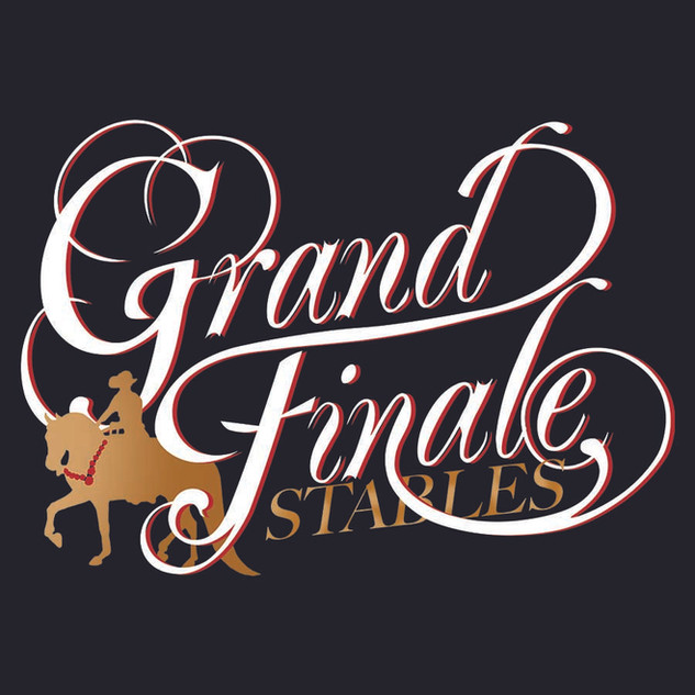 Grand Finale Stables