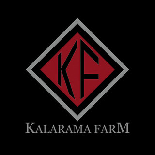 Kalarama Farm