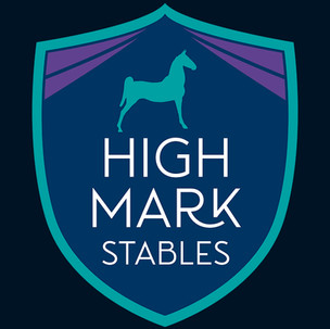 high mark stables