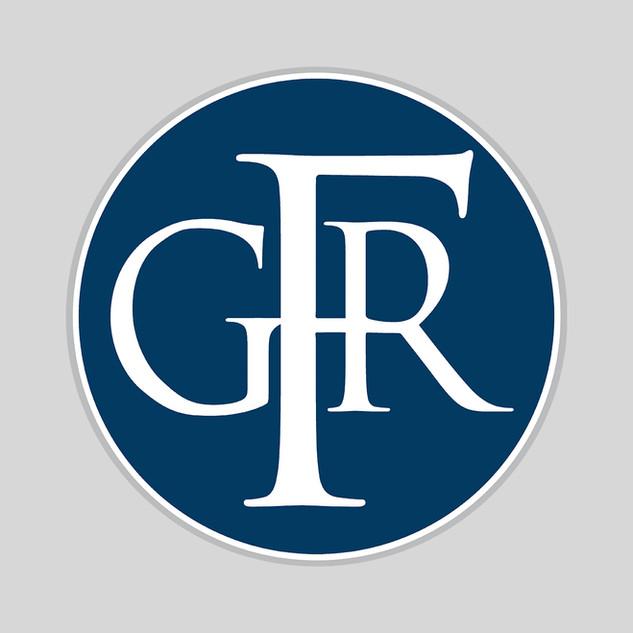 Grey Ridge Farm