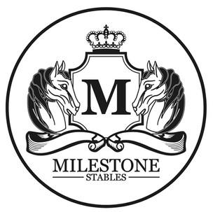 Milestone Stables