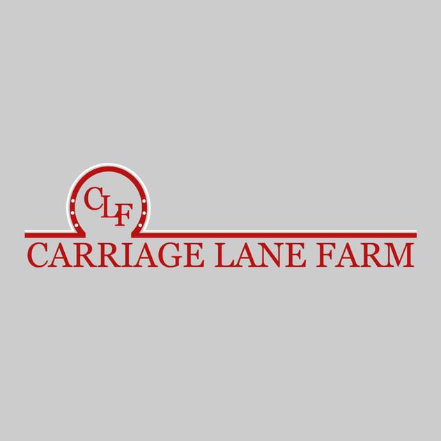 Carriage Lane Farm