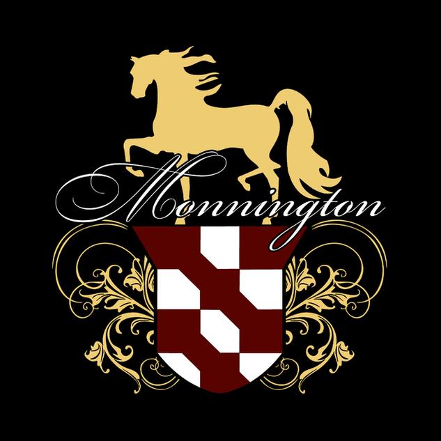 Monnington