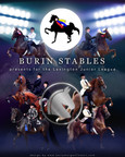 Burin Stables