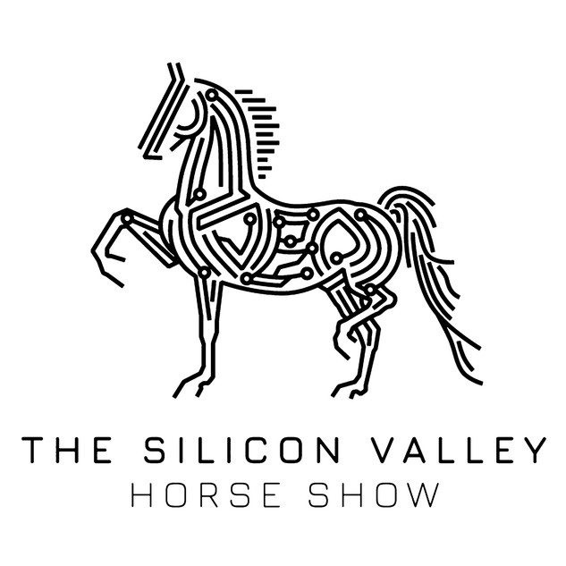 Silicon Valley Horse Show
