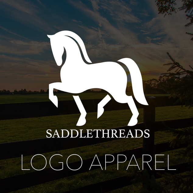 Saddlethreads