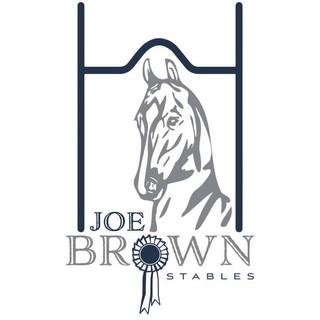 Joe Brown Stables