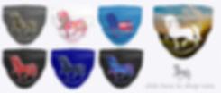 mask banner.jpg
