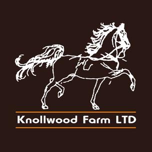 Knollwood Farm
