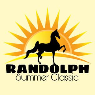 Randolph summer classic