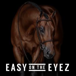 Easy on the Eyez