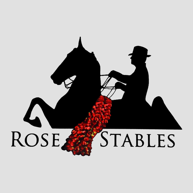 Rose Stables
