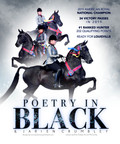 Poetry In Black