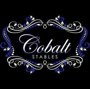 Cobalt Stables