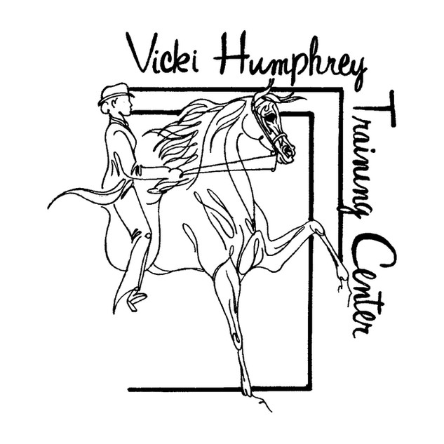 Vicki Humphrey Training Center