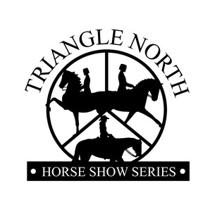 Triangle North Horse Show Series