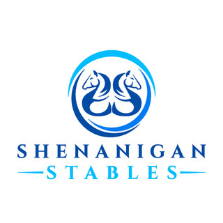 Shenanigan Stables